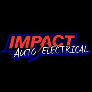 Impact Auto Electrical profile image