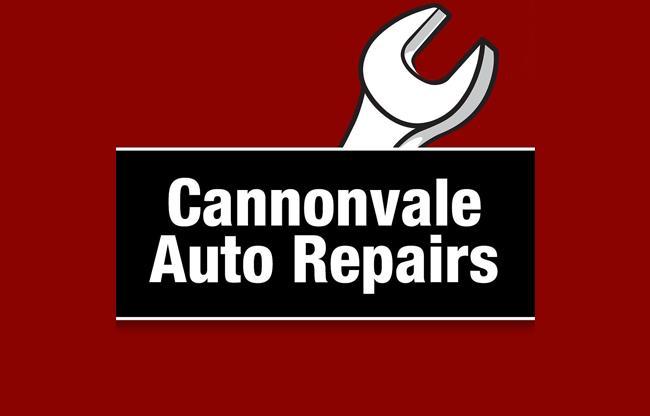Cannonvale Auto Repairs image