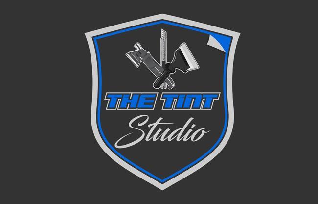 The Tint Studio image