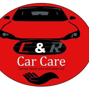 C&R Car Care profile image