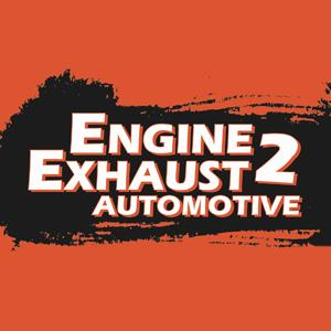 Engine 2 Exhaust Automotive profile image