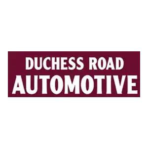 Duchess Road Automotive Repairs profile image