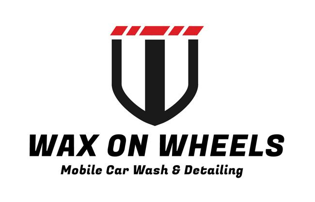 Wax on Wheels Auto Care image