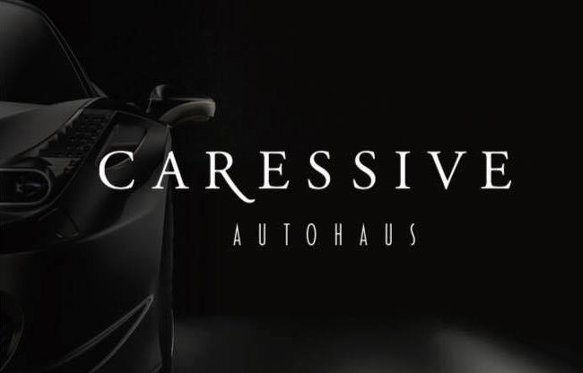 Caressive Auto Haus image