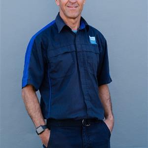 Autofast Car Service & Repairs profile image