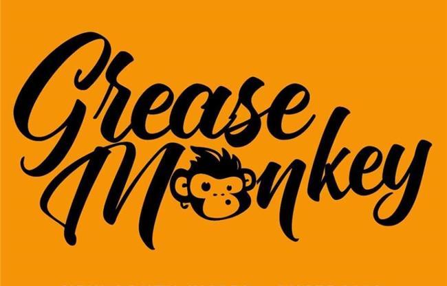 Mr Grease Monkey image