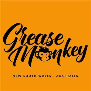 Mr Grease Monkey profile image