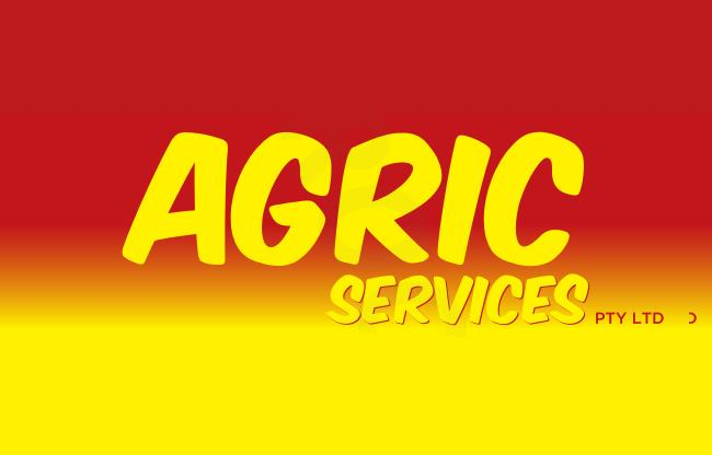 Agric Services image