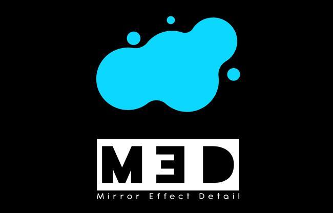 Mirror Effect Detail image