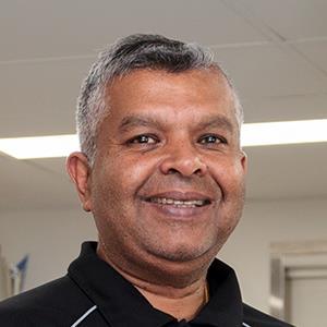Bruce Lynton BM Service profile image