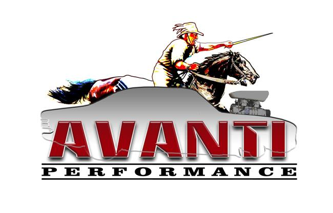 Avanti Performance image