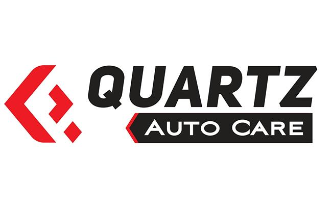 Quartz Auto Care image