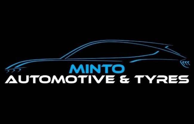 Minto Automotive & Tyres image