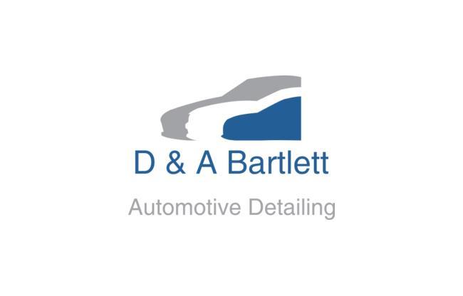 D & A Bartlett Automotive Detailing image