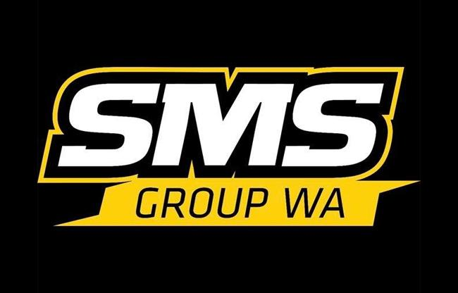 SMS Group WA image