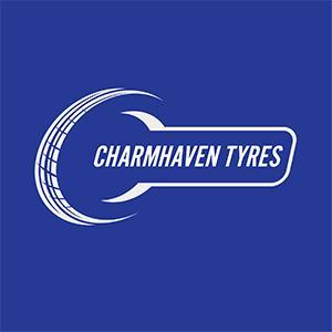 Charmhaven Tyres profile image