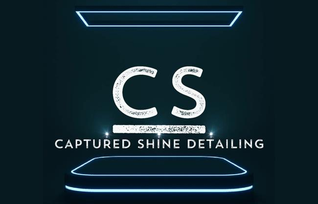 Captured Shine Detailing image