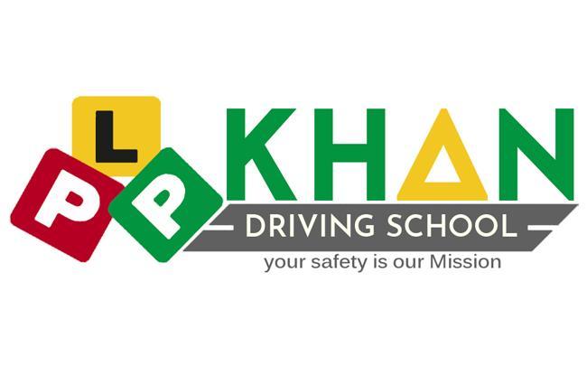 Khan Driving School - Deer Park image