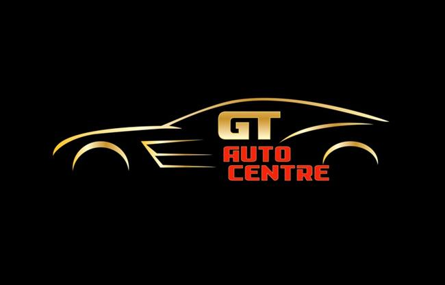 GT Auto Center image