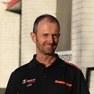 Bridgestone Service Centre Bendigo North profile image