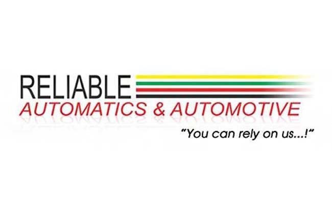 A Reliable Automatics & Automotives image