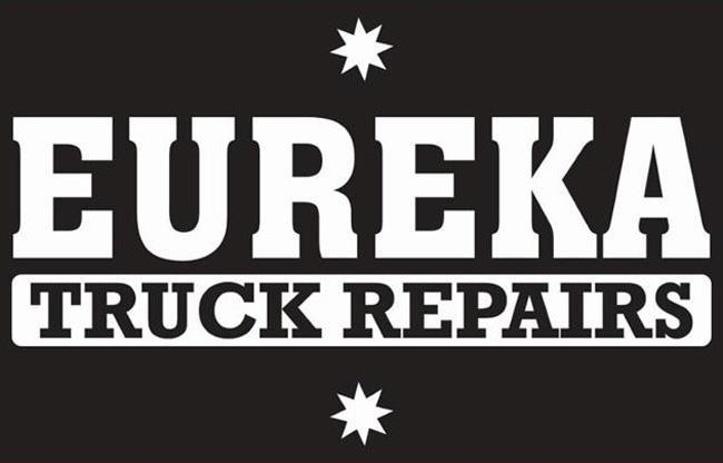 Eureka Truck Repairs image