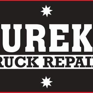 Eureka Truck Repairs profile image