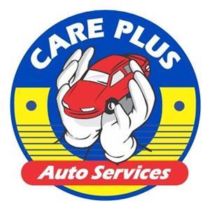 Care Plus Auto Services profile image