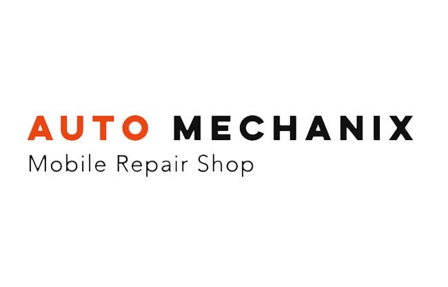 Auto Mobile Mechanix image