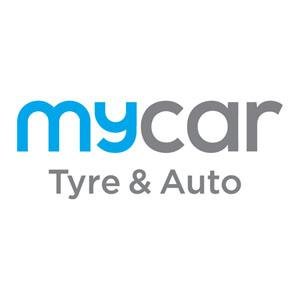 mycar Tyre & Auto Service Kippa-Ring profile image
