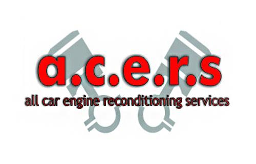 All Car Engine Reconditioning Services image