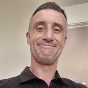 Verified Autoshop profile image