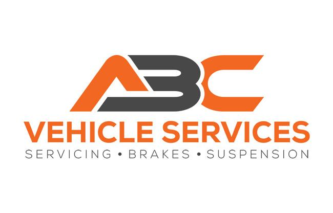 ABC Vehicle Services image