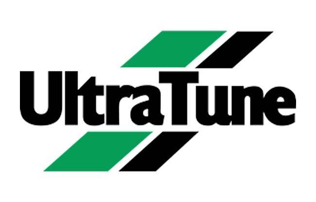 Ultra Tune Blacktown image