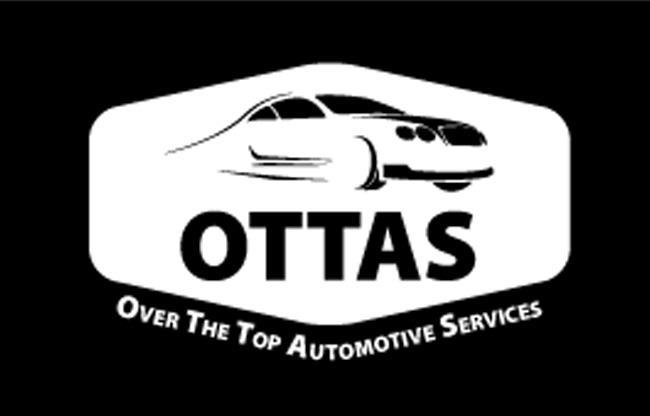 OTT Automotive Services image