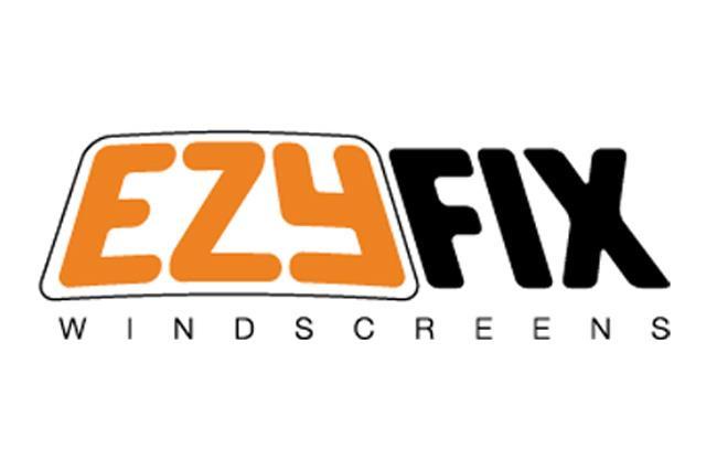 Ezy Fix Windscreens Adelaide image