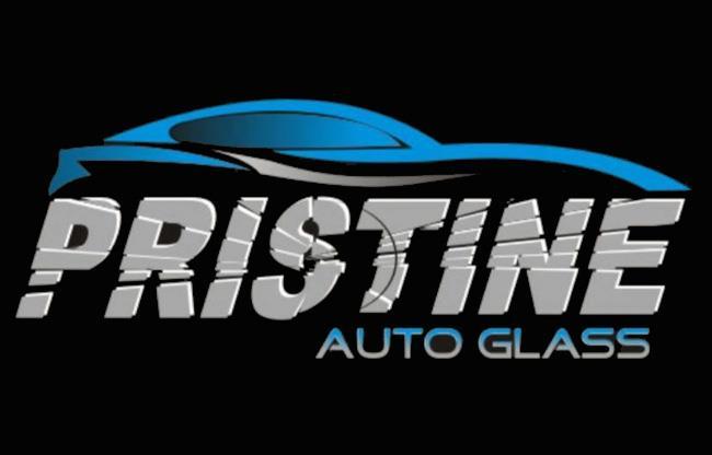 Pristine Auto Glass - Port Headland image