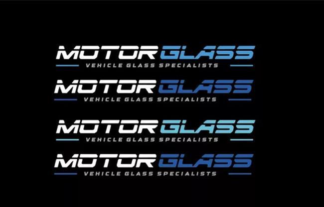 MotorGlass image