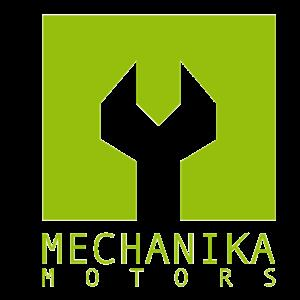 Mechanika Motors profile image