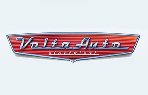 Volta Auto Electrical image