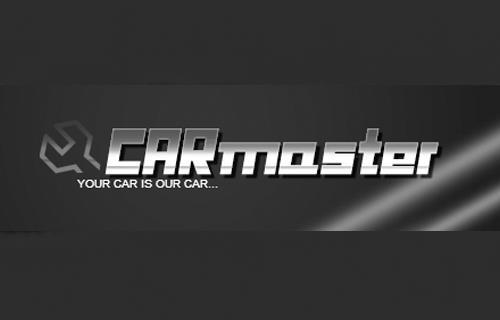 Car Master Automotive image