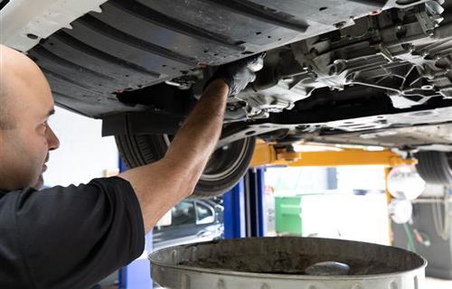 10 Affordable Car Service Mechanics in Adelaide   AutoGuru