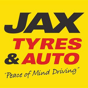 JAX Tyres & Auto Forster profile image
