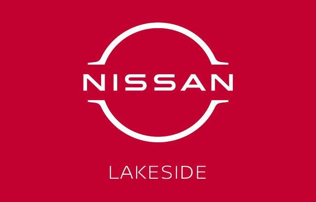Lakeside Nissan image