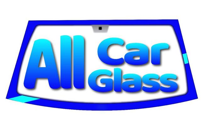 All Car Glass image