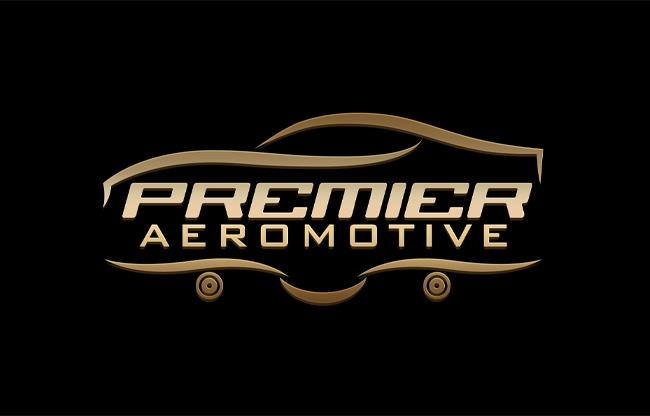 Premier Aeromotive image