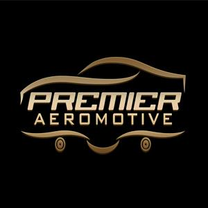 Premier Aeromotive profile image