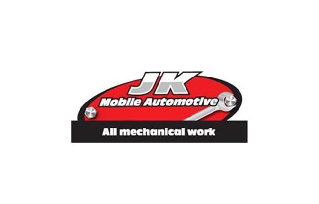 JK Mobile Automotive image