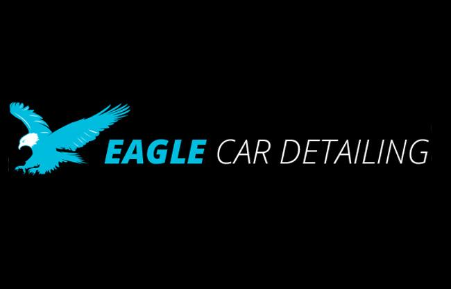 Eagle Car Detailing image