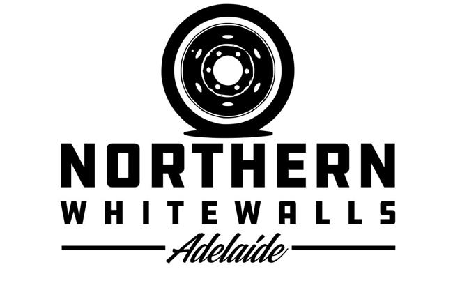 Northern Whitewalls image